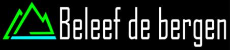 Beleefdebergen-logo-kleurzwartgrote-tekst.png