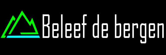 logo kleur+zwart+grote tekst-bericht